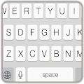 Keyboard Dashing for Lollipop - Android 5.0
