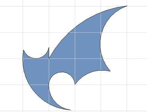BatsPromo