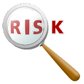 Find risk