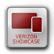 vzw droid x2 device showcase