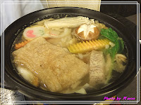 8King港城飲食