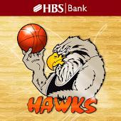 HBS Hawks