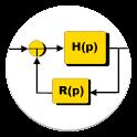ControlCalc logo