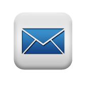 SMS poruke i cestitke