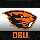 Oregon State Football OFFICIAL