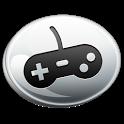 Game Universe Pro icon
