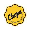 Chope Restaurant Reservations icon