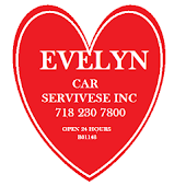 Evelyn Car Service