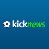 Kick Football News