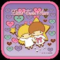 Little Twin Stars TimeOfLove