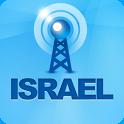 tfsRadio Israel רדיו icon