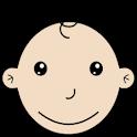 Makna Nama Anak logo
