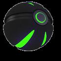Pokedroid Emerald icon