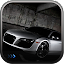 Audi Lock Screen Theme 2.1 APK for Android
