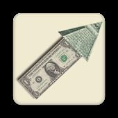 Inflation Adjuster