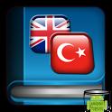 İngilizce Türkçe Hikayeler icon