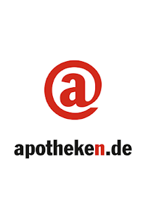 ApothekenApp - screenshot thumbnail