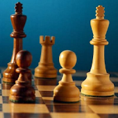 Chess Ultimate Pro