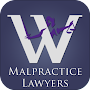 Malpractice Lawyers APK icon