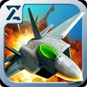 MetalStorm Aces icon