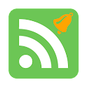 Feed Notifier icon