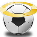 The Oracle -L'Oracolo Sportivo icon