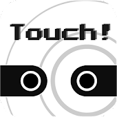 Touchy Thumbs!