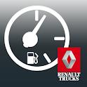 Renault Trucks SAS - Logo