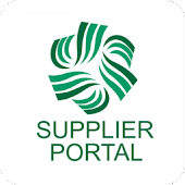 Parkson Supplier Portal