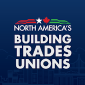 NABTU | Building Trades Union
