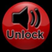 Soundboard Creator Unlock Key