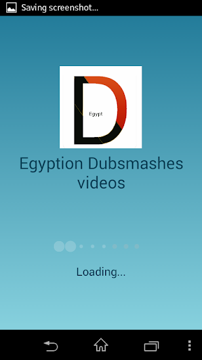 Egyption Dubsmashes videos