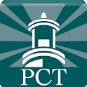 PCT Federal Credit Union icon