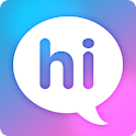 ChatMeUp, teen/teens chat room