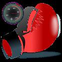 Boxing Pro - Kraftmesser icon