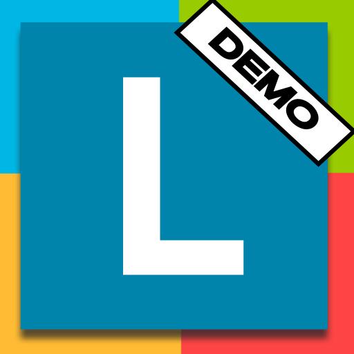 Autoškola 2013   připravte se na testy pomocí aplikace pro Android