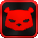 Battle Bears icon