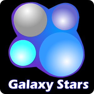 galaxy of stars trivita - photo #31