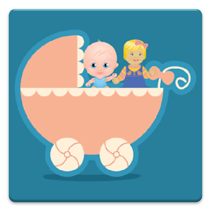 Baby Maker Icon
