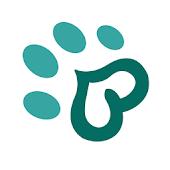 中宠兽医频道