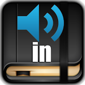 LinkedIn Business Guide Audio