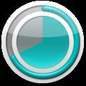 DataWiz™ icon
