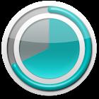 DataWiz icon
