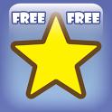 Rowtopia (Free) icon