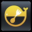 국민맛집 식신 icon