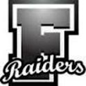 Frontenac Raiders icon