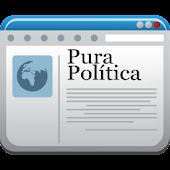 Pura Política