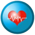 Free Download Health-Tracker APK for Samsung