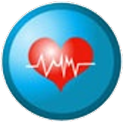 Health-Tracker logo