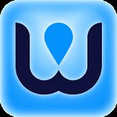 Watudo